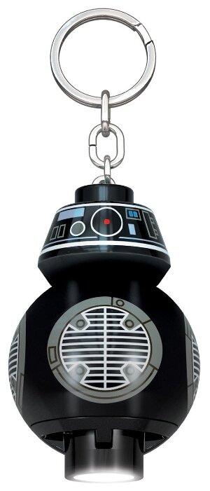 Брелок-фонарик LEGO LGL-KE112
