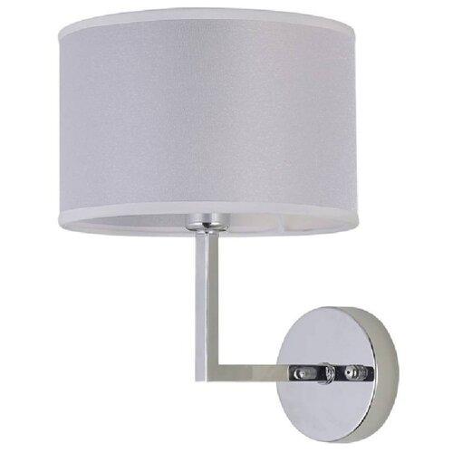 цена на Настенный светильник Crystal Lux Asta AP1, 60 Вт