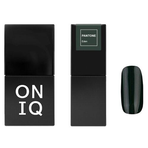 Купить Гель-лак для ногтей ONIQ Pantone, 10 мл, 190 Eden