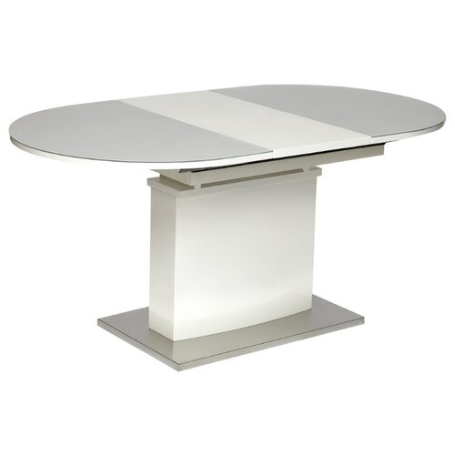 Стол кухонный TetChair Cosmos