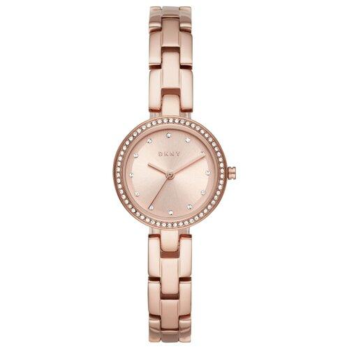 Наручные часы DKNY NY2826 часы dkny dkny dk001dwgeam5