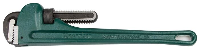 Ключ прямой трубный Kraftool 2728-45_z01