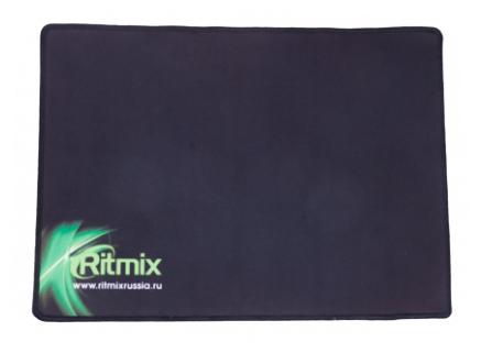 Коврик Ritmix MPD-055