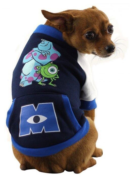 Свитер для собак Triol Disney Monsters XL