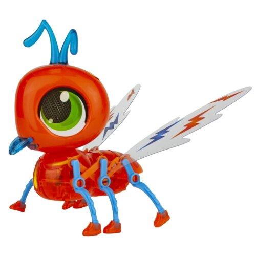 Купить Робот 1 TOY Робо Лайф Муравей красный, Роботы и трансформеры