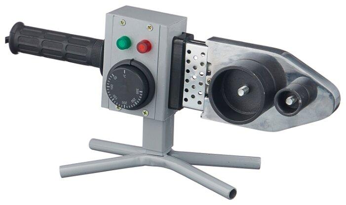 Аппарат для раструбной сварки РЕСАНТА АСПТ-1000