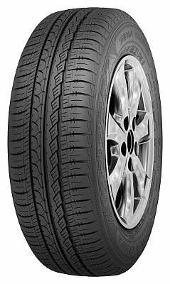 Автомобильная шина Tunga Camina PS4 175/70 R13 82H