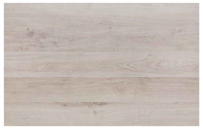 Ламинат Classen Cottage 33 класс 8 мм 2.06 м² — цены на Яндекс.Маркете