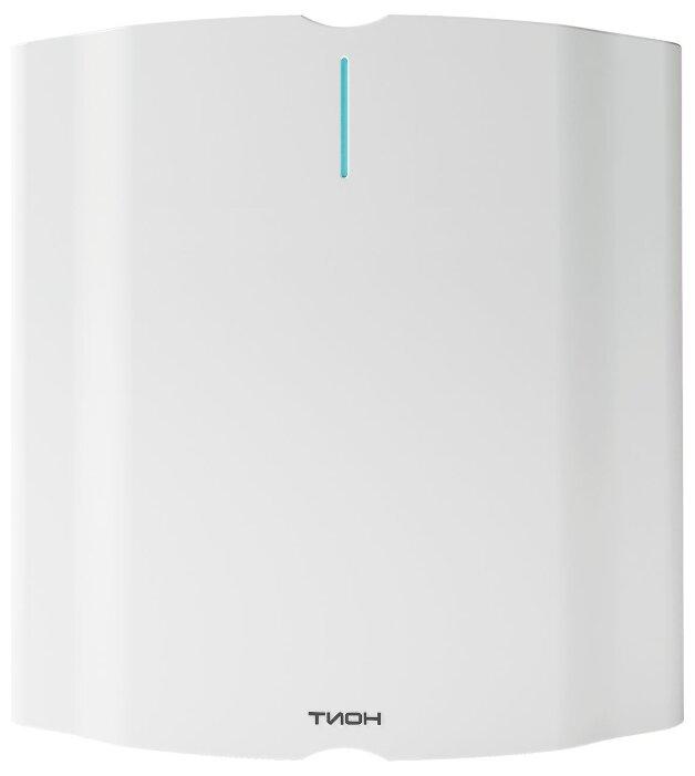 Очиститель воздуха TION Clever МАC, белый фото 1