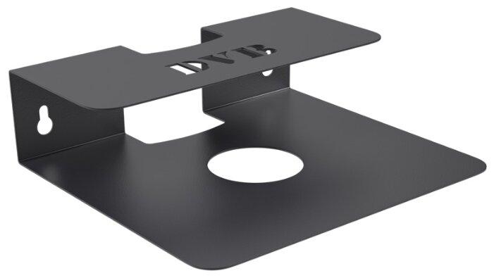 Стойка РЭМО Wall Shelf-S черный фото 1