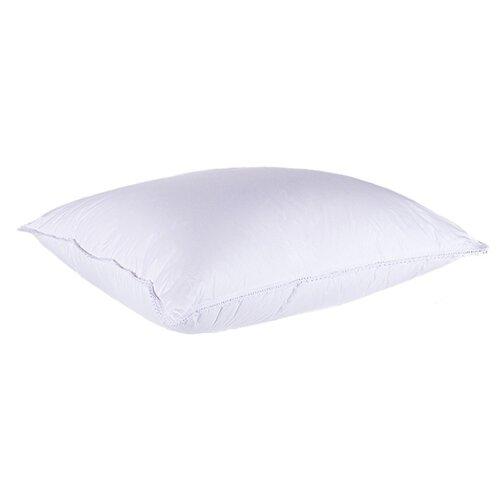 Подушка Nature's Идеальное Приданое, ИП-П-3-3 50 х 68 см белый