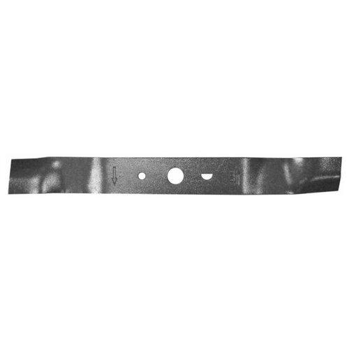 Нож greenworks 29597 для 1200W 40 см