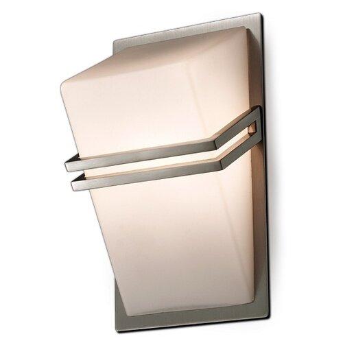 Настенный светильник Odeon light Tiara 2025/1W, 40 Вт настенный светильник odeon light capri 4188 1w 40 вт