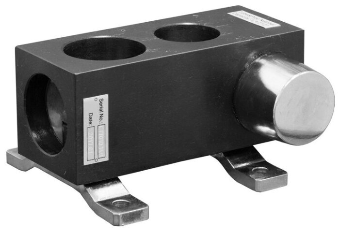 STALEX инструмент RA-3