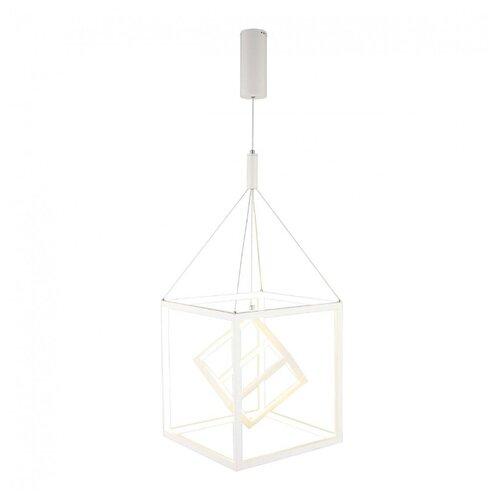 Светильник светодиодный Omnilux Falzes OML-04703-108, LED, 108 Вт светильник светодиодный omnilux enfield oml 45203 42 led 42 вт