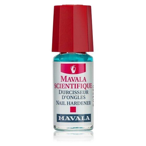 Купить Средство для ухода Mavala Scientifique, 2 мл
