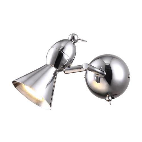 Спот Arte Lamp Picchio A9229AP-1CC