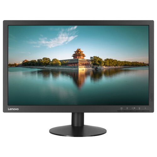Монитор Lenovo ThinkVision T2224d 21.5