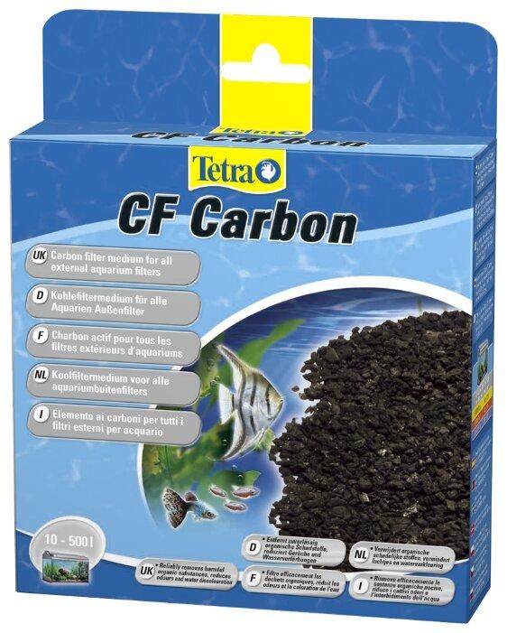 Наполнитель Tetra CF Carbon 800 мл