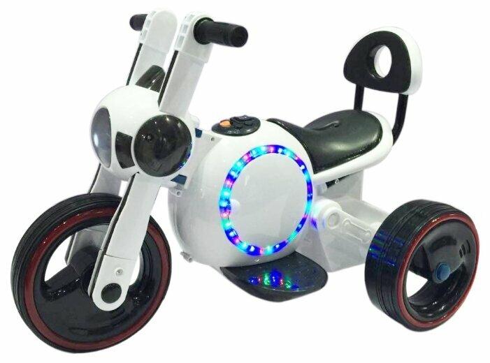 Barty Трицикл Y-MAXI YM93