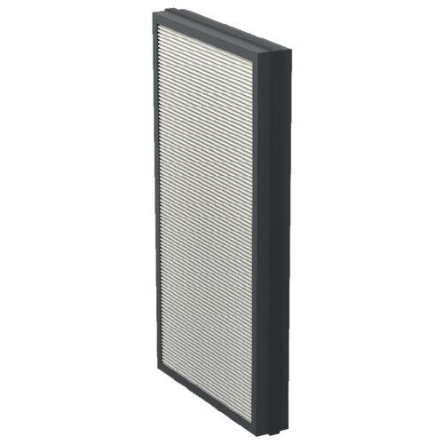 Фильтр HEPA Boneco A341 для очистителя воздуха фильтр boneco а7014 для очистителя воздуха