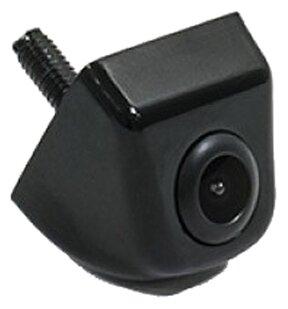 Камера заднего вида AVEL AVS310CPR/980 CMOS