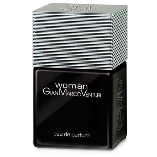Парфюмерная вода Gian Marco Venturi GMV Woman , 50 мл