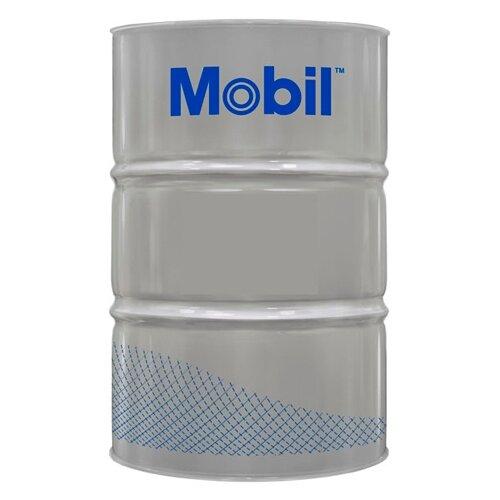 Компрессорное масло MOBIL RARUS SHC 1026 208 л