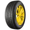 Автомобильная шина Viatti Bosco A/T 225/65 R17 102H летняя
