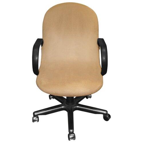 Чехол Медежда на компьютерное кресло Лидс