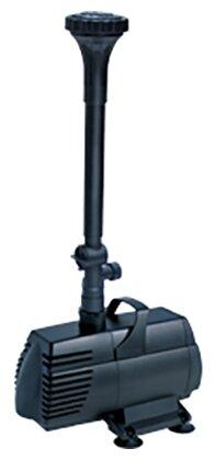 Помпа подъемная HAILEA HX-8890F (9000 л/ч)