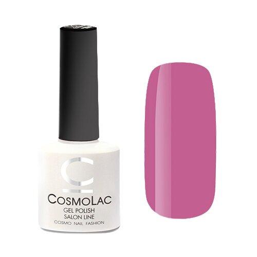 Купить Гель-лак для ногтей CosmoLac Спеши любить, 7.5 мл, 048 романтика