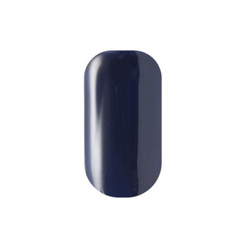Гель-лак для ногтей Formula Profi Indigo, 5 мл, №07 гель лак для ногтей formula profi denim 5 мл оттенок 07