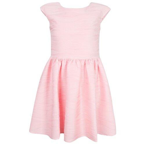 Платье David Charles размер 164, розовый