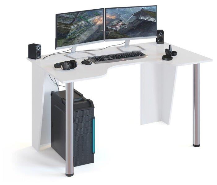 Игровой стол СОКОЛ КСТ-18