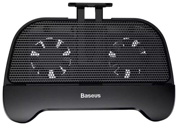 Геймпад Baseus Mobile Games Hand Handle ACSR-01