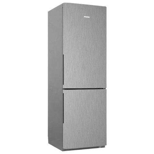 Холодильник Pozis RK FNF-170 S+ вертикальные ручки холодильник pozis rs 411 s