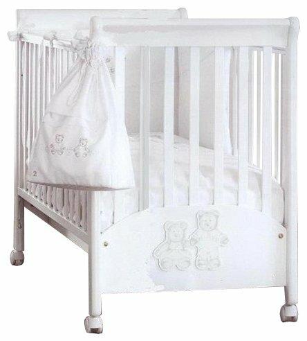 Кроватка Picci Bon Ton