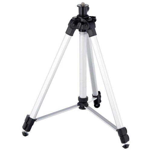 Штатив телескопический ADA instruments Elevation 16B серый/черный ada elevation 63