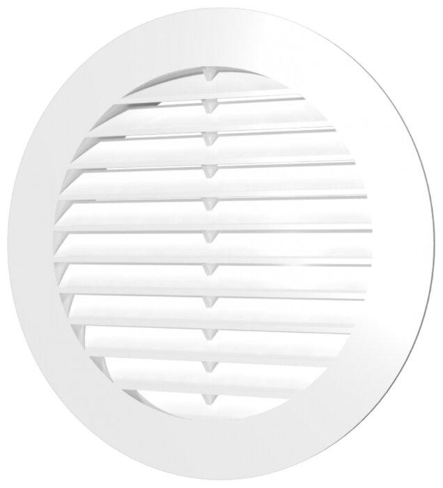 Вентиляционная решетка ERA 12РК
