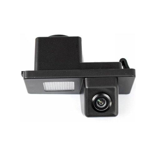 Камера заднего вида Intro Incar VDC-063 камера заднего вида incar intro vdc 109