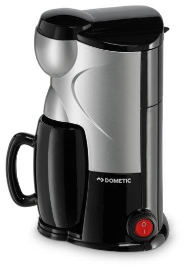 Кофеварка DOMETIC PerfectCoffee MC-01-24