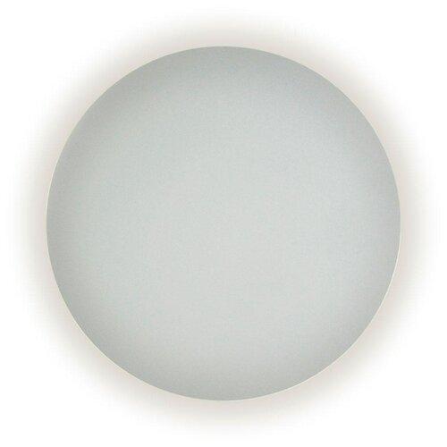 Светильник светодиодный Kink light Затмение 2202,01, LED, 18 Вт
