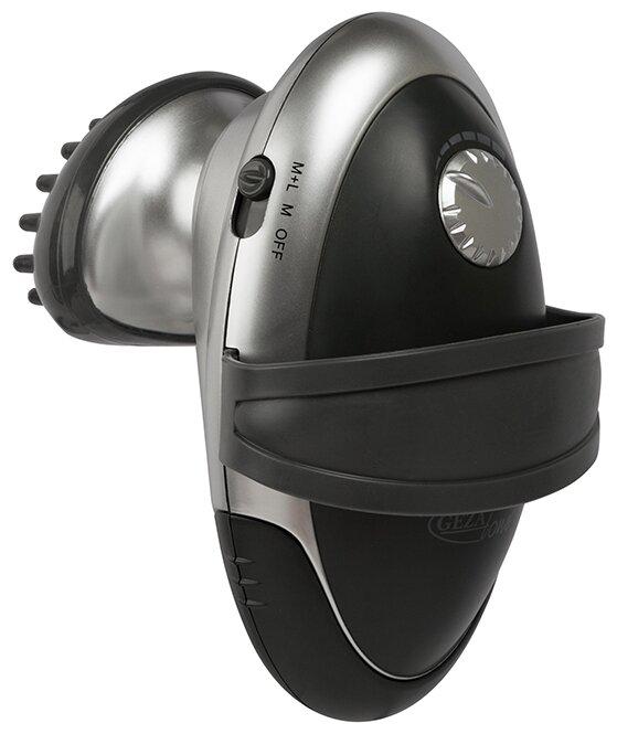 Вибромассажер ручной Gezatone AMG 105