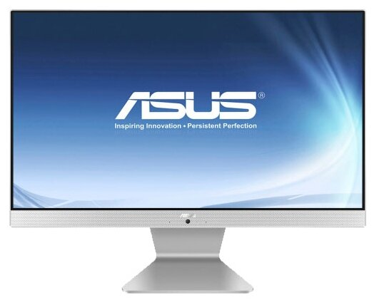 "Моноблок 21.5"" ASUS Vivo AiO V222UAK-WA021D"
