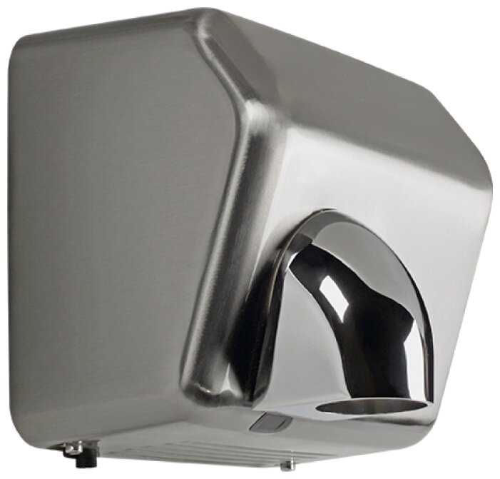 Сушилка для рук NeoClima NHD-2.2М 2300 Вт