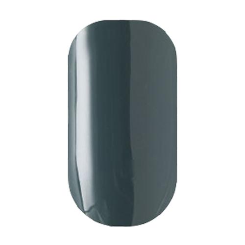 Гель-лак для ногтей Formula Profi Biruza, 5 мл, №03 гель лак для ногтей formula profi denim 5 мл оттенок 07