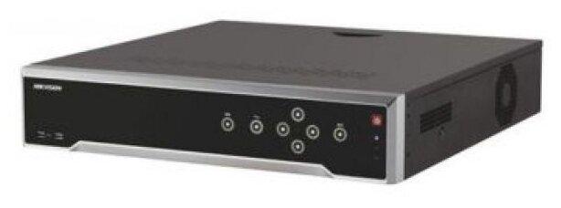 Hikvision DS-7716NI-K4 IP Видеорегистратор (NVR)