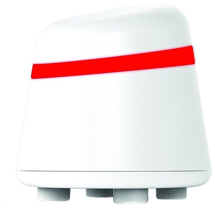 Комнатный активный датчик температуры и влажности First Alert GLOCO-500