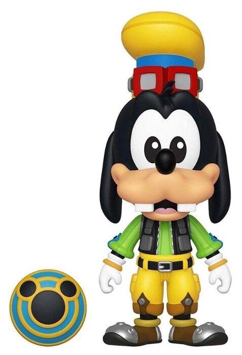 Фигурка Funko 5 Star Kingdom Hearts 3 - Гуфи 34565